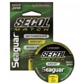 Colmic SEAGUAR SECOL MATCH 50m valas