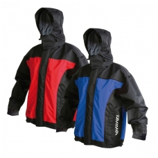 Daiwa TEAM JACKET striukė