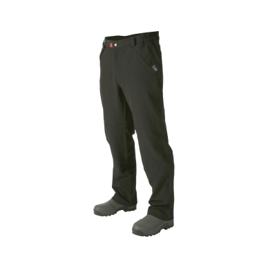 Daiwa MATCH LIGHT TROUSERS kelnės 4
