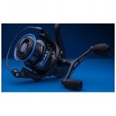 MAP  DUAL 5500 FEEDER REEL ritė