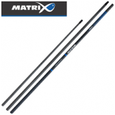 Matrix AQUOS POWER HANDLE 4m graibšto kotas