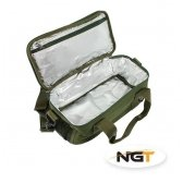 Ngt INSULATED BREW KIT BAG krepšys