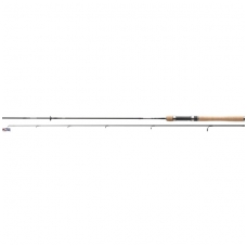 Daiwa RNESSA ULTRALIGHT 2,10m 3-15g spiningas