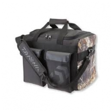 Daiwa TACKLE CARRIER BAG 20.5x14.5x4cm krepšys