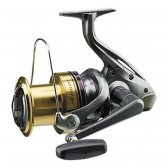 Shimano ACTIVECAST 1060 SURF CASTING ritė