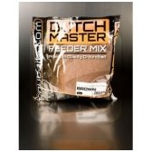 Sonubaits DUTCH MASTER FEEDER MIX BROWN 2kg jaukas