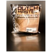 Sonubaits DUTCH MASTER FEEDER MIX GOLD 2kg jaukas
