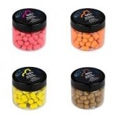 Spottedfin GO2 METHOD HOOKBAITS-PELLET 8mm peletės