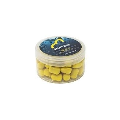 Spottedfin WAFTERS 15X18mm vafteriai 10